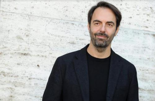 Neri Marcoré e l'Orchestra della Magna Grecia a Matera