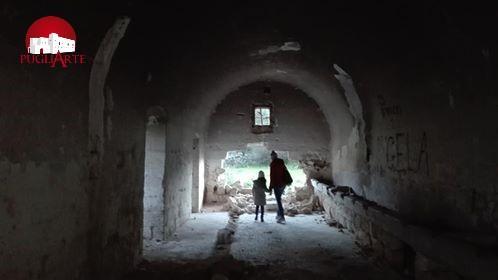Bari Archeo Trekking