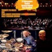 Orchestra Nazionale del Jazz