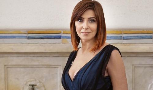 La pianista Giuseppina Torre in concerto a Sorrento
