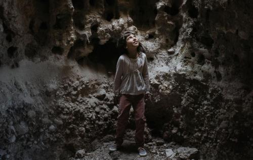 """""""Silent City"""": Matera si racconta con un'opera lirica"""