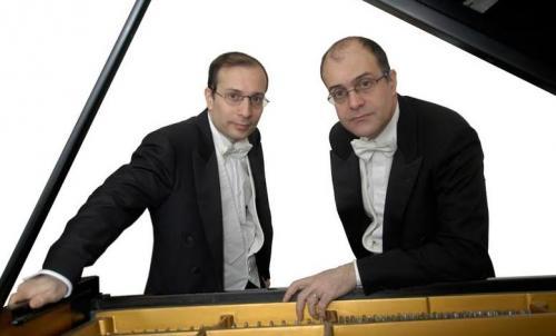 Tutto pronto per la nona edizione del Festival Pianistico di Corato