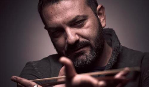 Bach is Back: a Lecce la musica classica si incontra con l'Albania