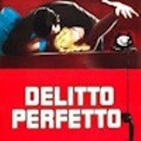 Delitto perfetto