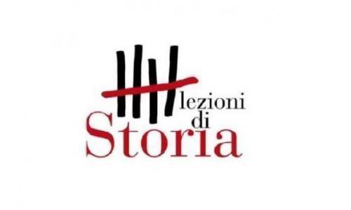 """Simona Colarizi chiude il ciclo delle """"Lezioni di Storia"""""""