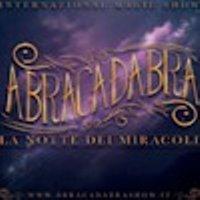 Abracadabra al Teatro Ghione