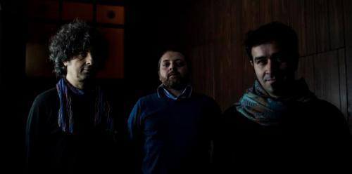 Il Trio Sudestino apre la stagione di Ostuni