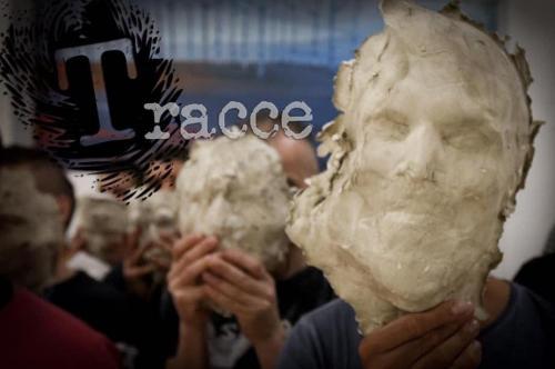 Tracce: Dieci Detenuti in Scena Nel Carcere di Lecce