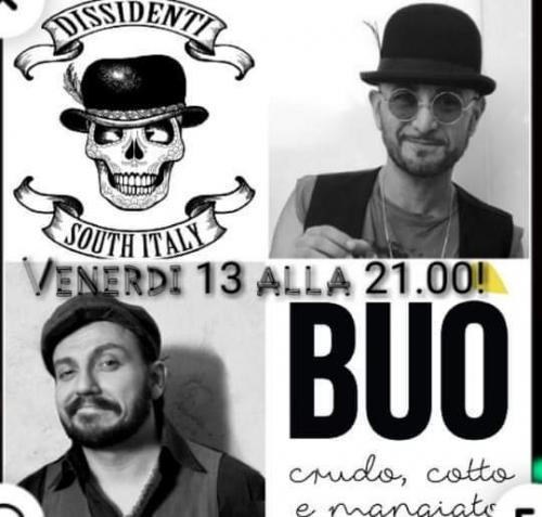 Dicembre Country&Roll