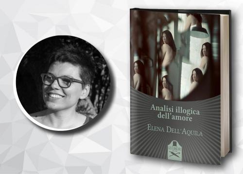 """Presentazione del libro """"Analisi illogica dell'amore"""""""