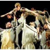 Il Miracolo di Marcellino - Il Musical