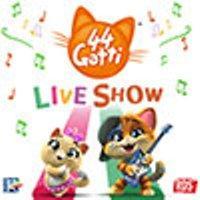 44 Gatti Live Show