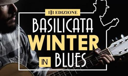 Gennaro Porcelli Trio live concert a Potenza