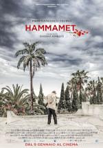 Hammamet