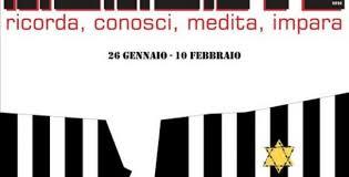 Edizione 2020 di Memento, il format dedicato alla memoria dei genocidi
