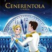 Cenerentola - Il Musical on stage a Frosinone