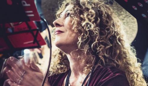 Mario Rosini e Paola Arnesano raccontano il mondo partendo dalla musica