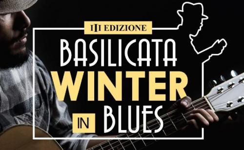 Matias Cipiliano Band live a Pignola