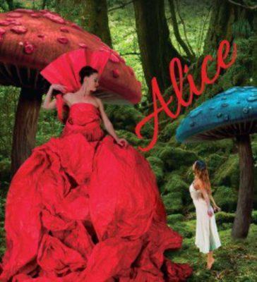 Alice, in scena al Teatro Olimpico