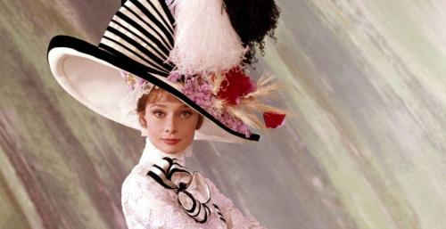 My Fair Lady, il musical a Grottaglie