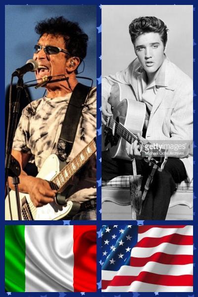 Rock and Blues saturday night - Jo Simeone Trio