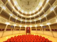 """""""Songs for Freedom"""", concerto in """"piano solo"""" di Alberto Iovene"""