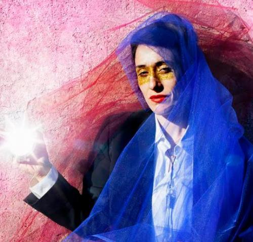 Salento Rainbow Film Fest / Queer è Ora
