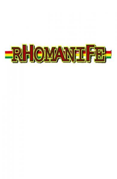 Rhomanife live al Joy Division Pub con tributo a Bob Marley
