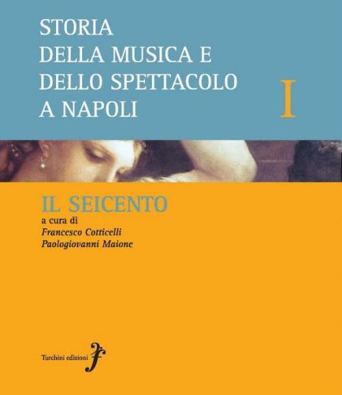 Lezioni di Storia Festival: Napoli è tutto il mondo