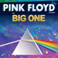 Big One - The Voice and Sound of Pink Floyd, Tour 2019-2020
