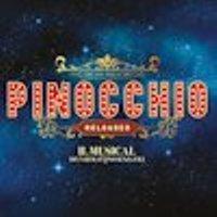 Pinocchio Reloaded - Musical di un burattino senza fili