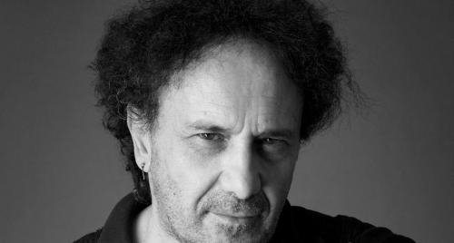 Enzo Avitabile live a Taranto