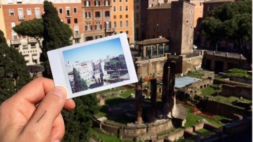"""Per la prima volta in Italia il progetto """"Jukebox"""""""