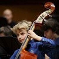 Orchestra Lab
