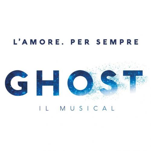 Ghost Il Musical a Brindisi