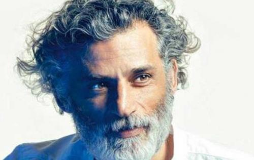 Apologia di Socrate, Enrico Lo Verso on stage a Taviano