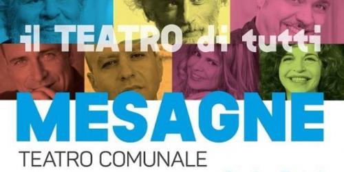 Trapunto di Stelle... Omaggio a Domenico Modugno