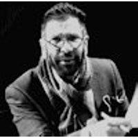 """""""Primo amore"""", il lavoro di Beckett in scena a Roma"""