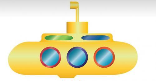 Lezioni di Rock: Magical Mistery/Yellow Submarine