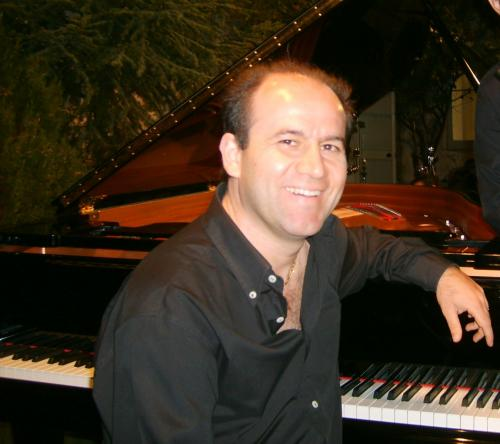 Stagioni Agìmus - BEETHOVEN 250 Piero Rotolo e Agìmus String Quartet