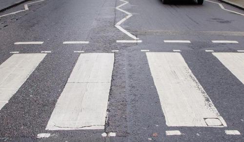Lezioni di Rock: Abbey Road