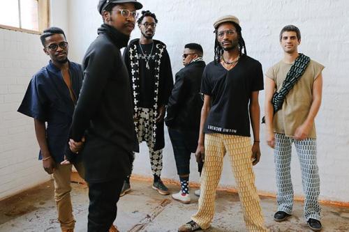 Shabaka & The Ancestors aprono i concerti gratuiti del Locus Festival 2020