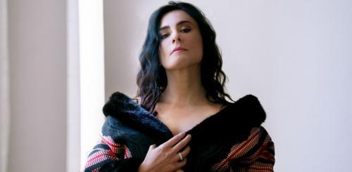 Arianna a Nasso per il Festival Valle d'Itria 2020