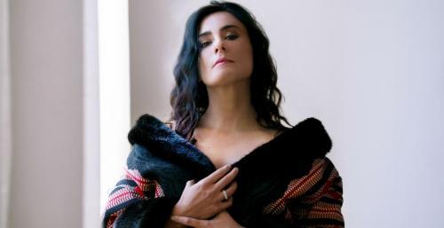 "Secondo appuntamento con ""Arianna a Nasso"" - Festival Valle d'Itria 2020"
