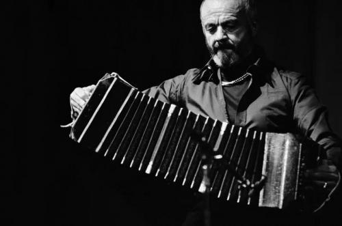 Matera Festival: Astor Piazzolla