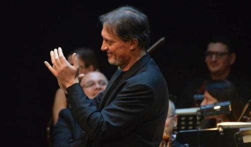 Matera Festival: Nino Rota Tribute