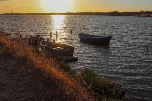 Passeggiata storico naturalistica sul secondo seno di Mar Piccolo