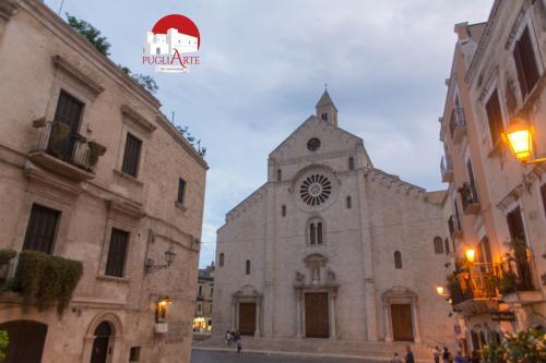 Bari Medievale