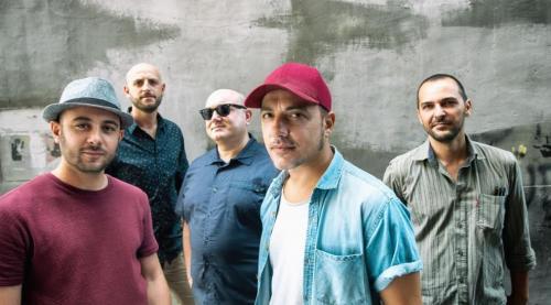 Miracoli e Rivoluzioni: domani con i Foja il primo concerto dal vivo a Napoli