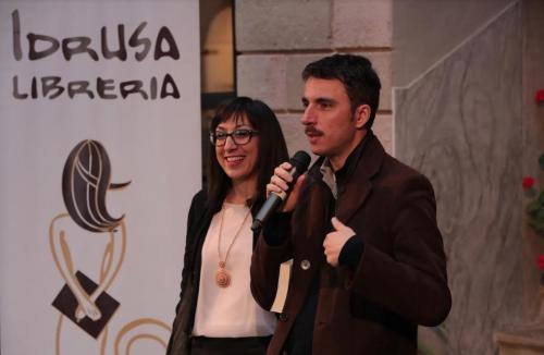 Armonia OFF: il Premio Italo Calvino